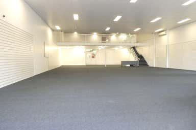 1/2-12 Commercial Drive Shailer Park QLD 4128 - Image 3