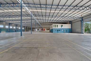 227 Ewing Road Woodridge QLD 4114 - Image 4