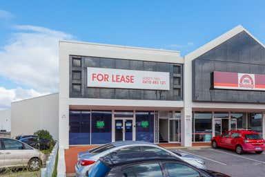 King Edward Commerce Centre, C1, 4 King Edward Road Osborne Park WA 6017 - Image 3