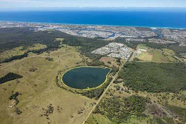 83 - 107 & 58 Rainforest Drive Meridan Plains QLD 4551 - Image 4