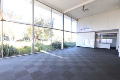 156 Silverwater Road Silverwater NSW 2128 - Image 4