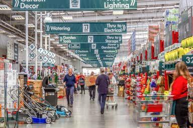 Bunnings Warehouse, 20 Howard Road Glenorchy TAS 7010 - Image 3