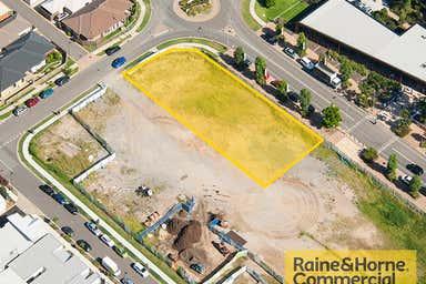 Cnr Roghan Road & Norris Road Fitzgibbon QLD 4018 - Image 3