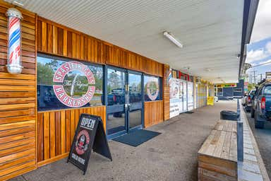 262 Kingston Road Slacks Creek QLD 4127 - Image 3