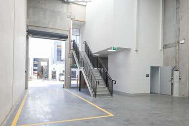 2/7-9 Jullian Close Banksmeadow NSW 2019 - Image 3
