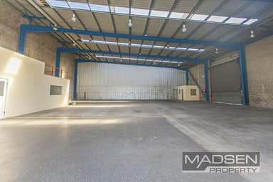 39 Collinsvale Street Rocklea QLD 4106 - Image 4