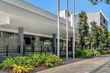 104 Grafton Street Cairns City QLD 4870 - Image 3