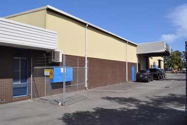 Unit 2, 23 Glassford Road Kewdale WA 6105 - Image 3