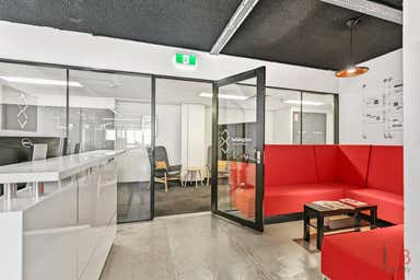Suite 415, 410 Elizabeth Street Surry Hills NSW 2010 - Image 4