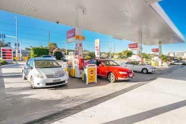Coles Express, 73 Blackstone Road Ipswich QLD 4305 - Image 4