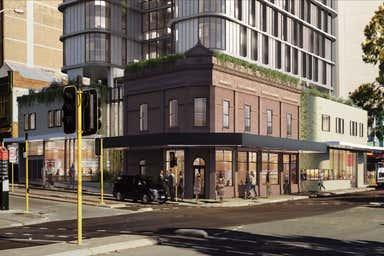 319 - 335 Wellington Street Perth WA 6000 - Image 3