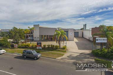 39 Collinsvale Street Rocklea QLD 4106 - Image 3