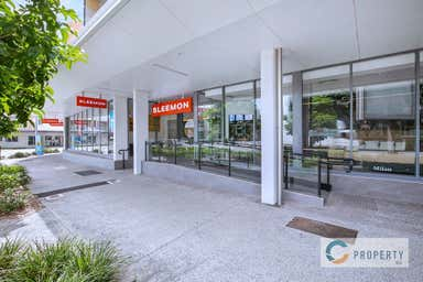 977 Ann Street Fortitude Valley QLD 4006 - Image 3