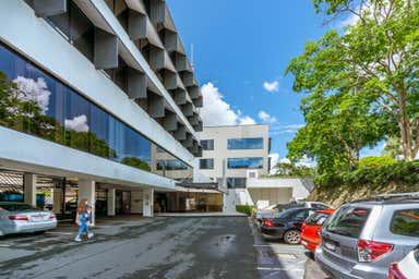88 Jephson Street Toowong QLD 4066 - Image 4