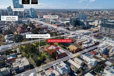 1A Scotia Grove South Yarra VIC 3141 - Image 3