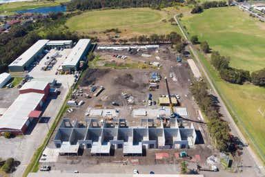 Bellambi Commercial Centre, 6 Bellambi Lane Bellambi NSW 2518 - Image 2