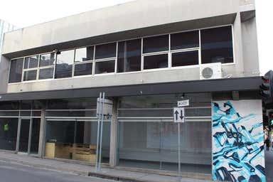 Shop 1 & 2, 478 Chapel Street South Yarra VIC 3141 - Image 4