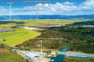 1567 Stapylton Jacobs Well Road Jacobs Well QLD 4208 - Image 4