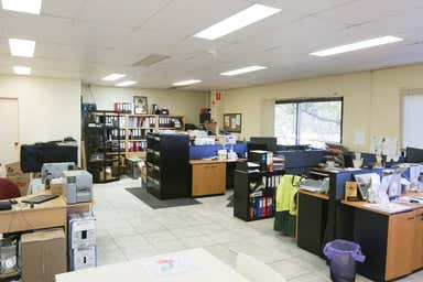 25 Edgar Buggy Street Guildford NSW 2161 - Image 3