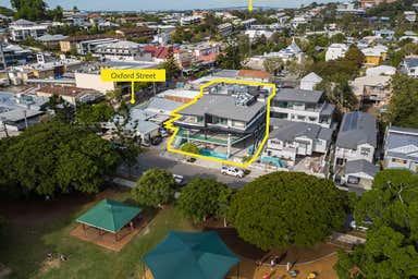 First Floor, 12 & 15 / 8 Stuart Street Bulimba QLD 4171 - Image 4