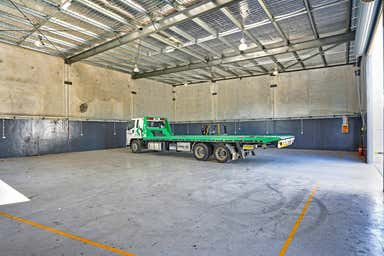 81 Norbury Street Coopers Plains QLD 4108 - Image 4