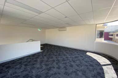 10 Brumby Street Seven Hills NSW 2147 - Image 4