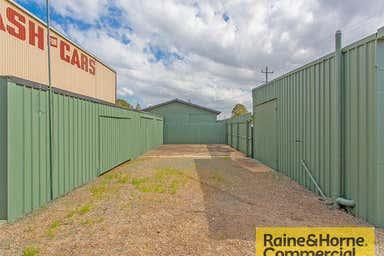 99 Kempster Street Sandgate QLD 4017 - Image 3