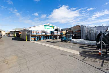 RuralCo Holdings, 13 Marlborough Street Longford TAS 7301 - Image 4