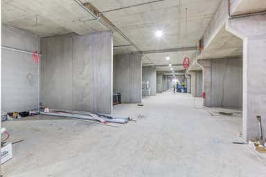 Aussie Strata Storage - Thornleigh, 35 Sefton Rd Thornleigh NSW 2120 - Image 4