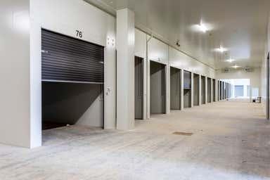 Aussie Strata Storage, 40 Anzac Street Chullora NSW 2190 - Image 3