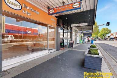 930A Botany Road Mascot NSW 2020 - Image 3