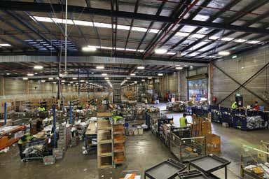 Regents Park Estate, Block L, 391  Park Road Regents Park NSW 2143 - Image 4