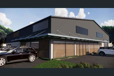 61 Pickering Street Enoggera QLD 4051 - Image 4