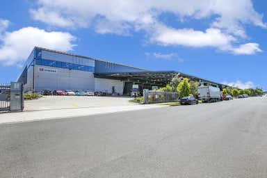 52 Lisbon Fairfield NSW 2165 - Image 3