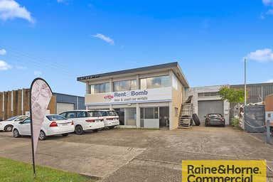 352 Melton Road Northgate QLD 4013 - Image 4