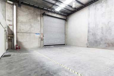 37/640-680 Geelong Road Brooklyn VIC 3012 - Image 4