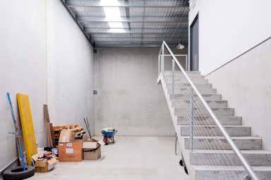 Unit 9, 18 Wurrook Circuit Caringbah NSW 2229 - Image 4