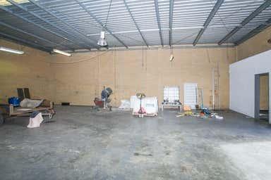 Unit 1, 22 Dellamarta Rd Wangara WA 6065 - Image 4