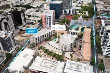 Lots 49-51/1000 Ann Street Fortitude Valley QLD 4006 - Image 2