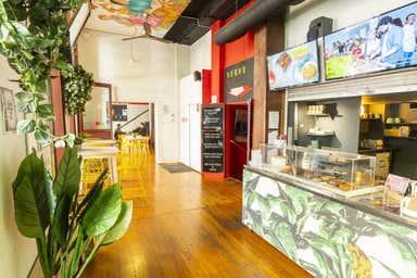 109 Edward Street, Brisbane City, 109 Edward Street Brisbane City QLD 4000 - Image 4