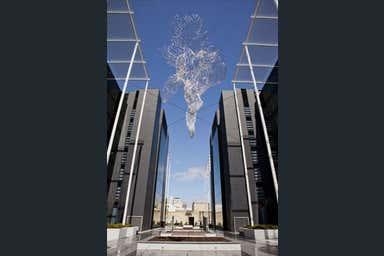 Workzone East, 1 Nash Street Perth WA 6000 - Image 3