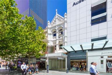 621 Hay Street Mall Perth WA 6000 - Image 3