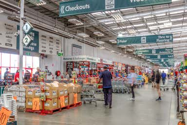 Bunnings Warehouse, 20 Howard Road Glenorchy TAS 7010 - Image 4