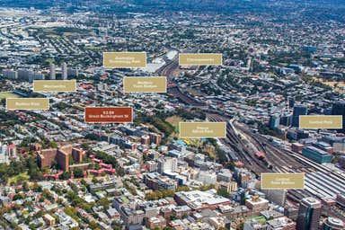 Suite 208, 59 Great Buckingham Street Redfern NSW 2016 - Image 3