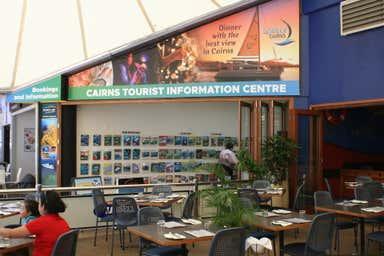 4/95-105 Esplanade Cairns City QLD 4870 - Image 3