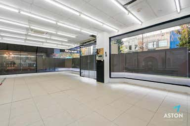Shop 3, 290-300 Hargreaves Street Bendigo VIC 3550 - Image 3