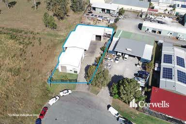7a Cadmere Court Logan Village QLD 4207 - Image 3