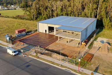 13 Kikuyu Road Chevallum QLD 4555 - Image 3