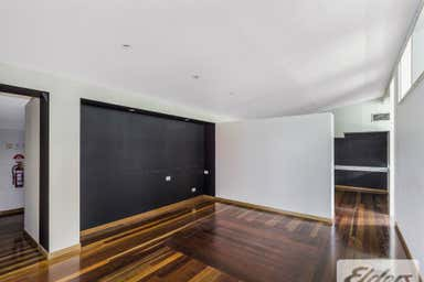 119 Melbourne Street South Brisbane QLD 4101 - Image 4