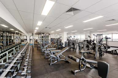 1060 Thompsons Road Cranbourne VIC 3977 - Image 4
